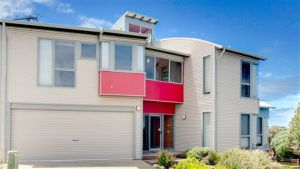 Phillip Island Waterfront House - Sydney Tourism