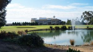 Rich River Golf Club - Sydney Tourism