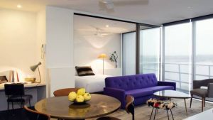 Design Icon Apartments managed by Hotel Hotel - Sydney Tourism
