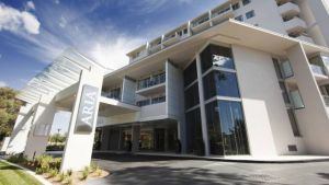 Aria Hotel Canberra - Sydney Tourism