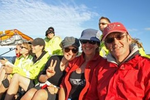 Byron Bay Whale Watching - Sydney Tourism