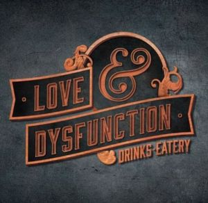Love and Dysfunction - Sydney Tourism
